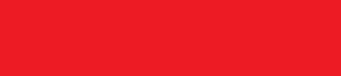 Delta-Color-logo-150-slavonski-brod