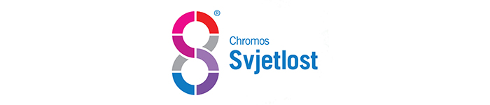 Chromos-Svjetlost-logo-thin