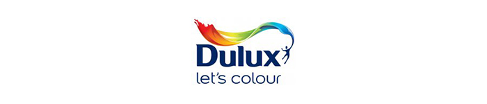 dulux-logo-thin