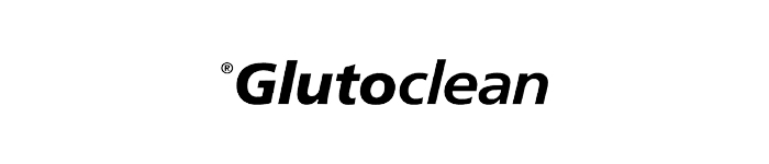 glutoclean-logo