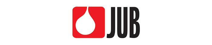 jub-logo-thin