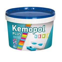 kemopol_plus