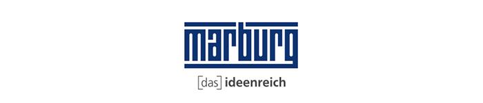 marburg-logo-thin