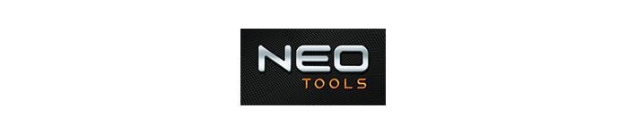 neotools