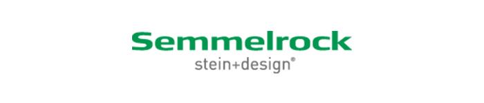 semmelrock-logo