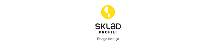 sklad-profili-logo