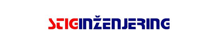 stig-logo