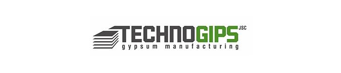 technogips-logo