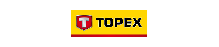 topex-logo